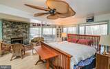 593 Greenfield Road - Photo 41