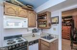 593 Greenfield Road - Photo 46