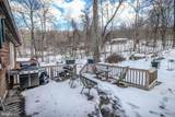 593 Greenfield Road - Photo 54