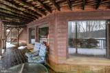593 Greenfield Road - Photo 57