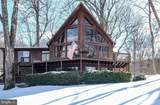 593 Greenfield Road - Photo 59