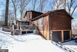593 Greenfield Road - Photo 6