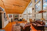 593 Greenfield Road - Photo 7