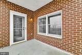 12240 Roundwood Road - Photo 27