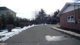 4516 Church Road - Photo 2