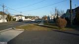 4516 Church Road - Photo 36