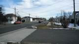 4516 Church Road - Photo 37