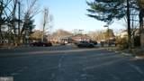 4516 Church Road - Photo 39
