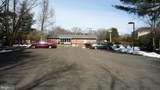 4516 Church Road - Photo 4