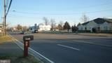 4516 Church Road - Photo 40