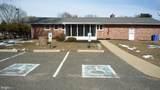4516 Church Road - Photo 8
