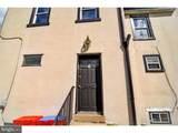 611 Elm Street - Photo 1