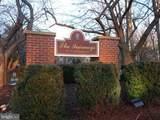 3945 Valley Ridge Drive - Photo 3