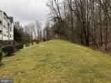 9220-F Cardinal Forest Lane - Photo 41