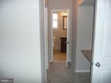23 Chestnut Street - Photo 22