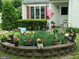 3206 Holly Road - Photo 21