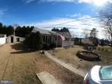 3206 Holly Road - Photo 4