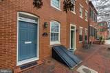 529 Sharp Street - Photo 2