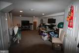 162 Wesmond Drive - Photo 14
