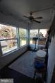 162 Wesmond Drive - Photo 2