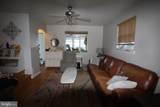 162 Wesmond Drive - Photo 4