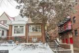 4815 Osage Avenue - Photo 1