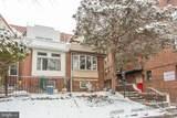 4815 Osage Avenue - Photo 2