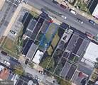 1024 Lancaster Avenue - Photo 1