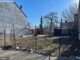 1024 Lancaster Avenue - Photo 4