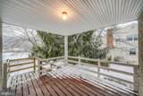 23 Scarlet Oak Drive - Photo 43