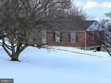 2092 Charlestown Road - Photo 1