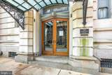 700 Washington Place - Photo 1