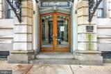 700 Washington Place - Photo 2