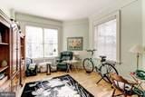 700 Washington Place - Photo 38