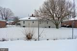 129 Highland Road - Photo 23