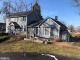 7901 Quaker Neck Road - Photo 1