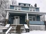 6313 Frederick Road - Photo 1
