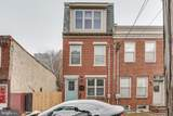 2609 Catharine Street - Photo 1