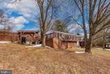 2111 Flag Marsh Road - Photo 38