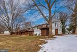 2111 Flag Marsh Road - Photo 40