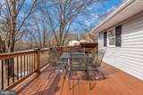 2111 Flag Marsh Road - Photo 47