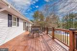2111 Flag Marsh Road - Photo 48