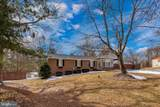 2111 Flag Marsh Road - Photo 63
