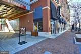 22 Courthouse Square - Photo 41