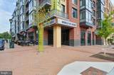 22 Courthouse Square - Photo 47