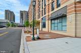22 Courthouse Square - Photo 49
