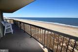 13110 Coastal Highway - Photo 3