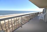 13110 Coastal Highway - Photo 5