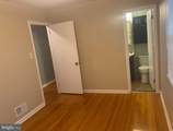 1705 Nottingham Drive - Photo 12