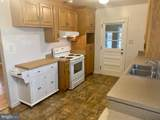 1705 Nottingham Drive - Photo 8